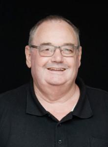 Glenn Barnes