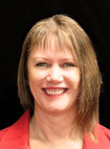 Bobbi Prentice